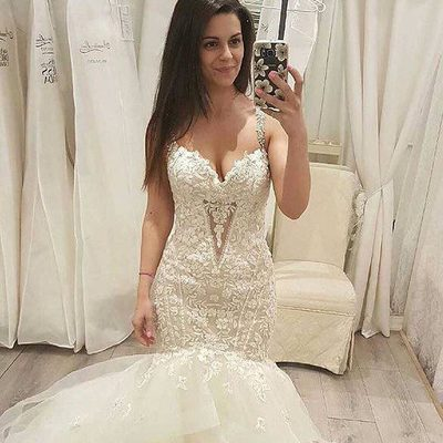 That @eveofmilady corset is such a standout - and not just in a selfie! #EveofMilady . . . #dreamdress #bridalfashion #couturebrs #lace #elegantwedding #bride #bridal #weddinginspiration #unique #fashionista #fashionforward #wiw #realbride #glamgown #dressinspiration #instagown #instalove #amazing #bridaldesigner #weddingdress #bridalgown #ido #swpartners #StrictlyWeddings