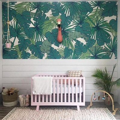 """Have you been looking at our play gym and waiting for the the best time to buy it? For a limited time only we are offering our """"Seconds Play gyms"""". They have slight imperfections in the wood arch which make them cost about 30% less. Go to the link in the bio and find this post to visit the site. @ambam89  #finnandemma"""