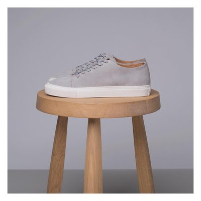 Albert is named after our designers first born son. We first introduced the shoe the week after he was born. Albert was born as a classy little fellow and is of for success #lesdeux #lesdeuxcopenhagen #classymen #fashionablemen