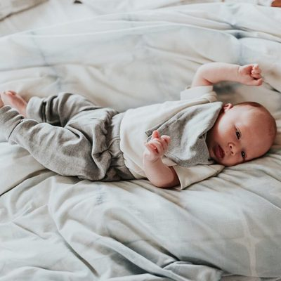 FINN + EMMA BASICS HAVE ARRIVED! Everyone was asking us for solid apparel in our buttery soft organic fabric and stylish cuts.  Mix and match or keep baby in a monotone pallet. The best part is that they are very affordable.  Sold in packs of 2 and 3.  Tell us what you think? @senaenelson #finnandemma