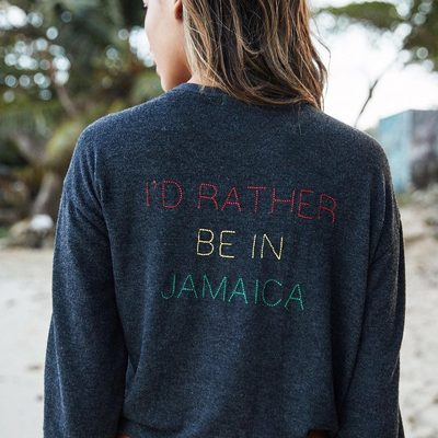 FOREVER MOOD ✌✈🇯🇲 New arrivals just hit — link in bio to shop  #jamaicadreaming #letsgo #spiritualgangster