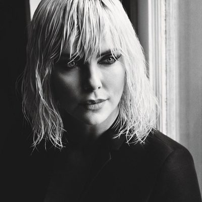 If you liked Atomic Blonde, Charlize Theron has great news. At the link in bio, the actress weighs in on an Atomic Blonde sequel (and Chris Hemsworth's suggestion that she would make a perfect James Bond). Photograph by @AlasdairMcLellan for @Wmag.