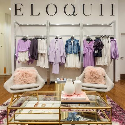 Houston!! 🎉 We're thrilled to announce we're opening our next ELOQUII location in Houston, TX at @houstongalleria in late June! Interested in joining our Houston store team? Email us at careers@eloquii.com for more information 💌 Where do you want to see us next? Let us know in the comments below! 🌎