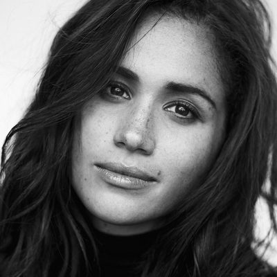 On Saturday, Meghan Markle will marry Prince Harry, and her life as she once knew it will have—officially—changed forever. But after the royal wedding, what's next for her? As Markle prepares for her new role, experts weigh in on what sort of royal she will make (link in bio). Photograph by @therealpeterlindbergh.