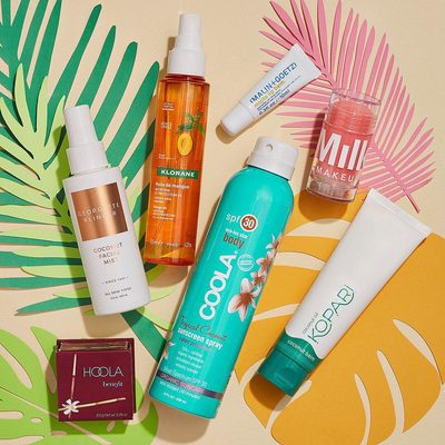 Happy Summer Fri-yay! This weekend only, say aloha to 20% off a curated selection of island-inspired products in our On Island Time sale🌴. Click the link in bio to shop and use code ISLAND20 at checkout.