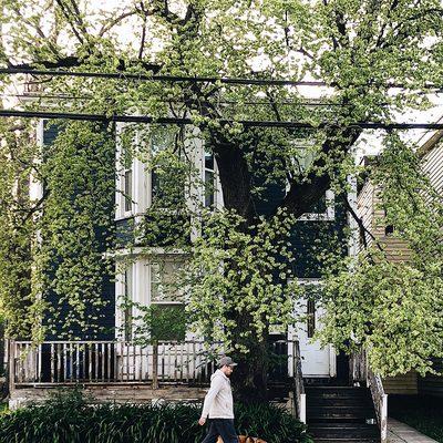 Houses of Halifax 🏡 #DiscoverHalifax 📷: @fleurde.lys