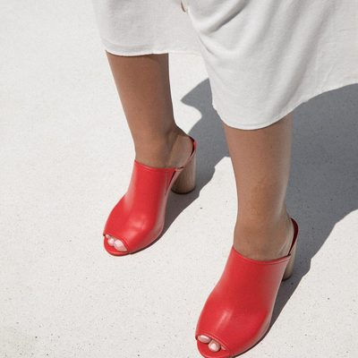 """FRIDAY MANTRA 