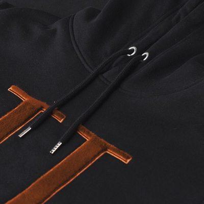 Coming soon ..... #kopenhagenfur #lesdeux #hoodie
