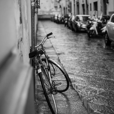 Life is full of beauty. ... And Copenhagen is full of rain again. #copenhagen