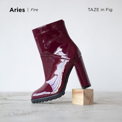 FALL FORECAST | ARIES | FIRE SIGN || We'd advise you to stay grounded this fall Aries but we know you - and whatever we say you'll do the opposite. So on that note, take everything we say as the mildest of suggestions. We've chosen the TAZE for two reasons: A) To maintain your #flawless style & shine.  B) To promote less stomp, more swagger.  Patience is not your strength and you don't suffer fools gladly. But what is a fool but a potential friend in disguise? Adopting a softer stance doesn't mean losing traction. It is not one or the other. • • #linkinbio #fw18 #mattandnat #livebeautifully #materialsandnature #vegan #crueltyfree #recycled #handbags #backpacks #aries #zodiac #fallhoroscope #arieszodiac #mnfindmehere
