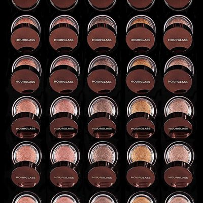Seeing all your looks with #ScatteredLight coming in! Make sure to tag #hgcrueltyfree and #hourglasscosmetics so we can like, comment, and repost to our Story.