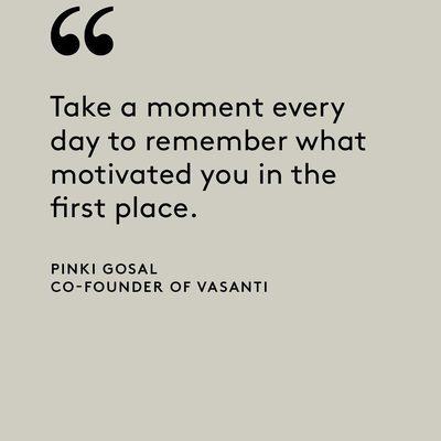 💓 Every heart has its beat. #mondaymotivation