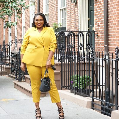 Plus Size Clothing Dresses Skirts Suits Tops Jeans And Pants