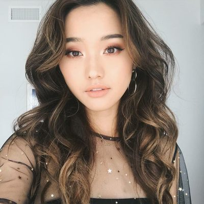 Jenn Im, our 2017 Beauty Influencer of the Year winner, is not only a force in the beauty world, but has catapulted her brand into a worldwide commodity. Between launching her new and highly-lucrative fashion brand, Eggie, curating 2 #REVOLVEbeauty boxes with us, having her dream wedding to her boo @bengunsuk, and partnering with countless global brands, there's nothing that Jenn can't do! Jenn is our nominee for INFLUENCER OF THE YEAR. LINK IN BIO TO VOTE FOR THE 2018 #REVOLVEawards!