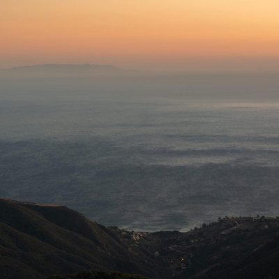"""The Woolsey Fire in Southern California has now burned more than 90,000 acres, in suburbs of the San Fernando Valley, along the 101 freeway in parts of Ventura County, through the Santa Monica Mountains, and all the way to Malibu. For many, it was déjà vu; last December, the Thomas Fire tore through Santa Barbara and Ventura Counties, becoming the largest wildfire in modern California history (since surpassed by the Ranch Fire in 2018). In a press conference on Sunday in the ash-filled air, Los Angeles County fire chief Daryl Osby said that climate change had made the fire season longer, and the blazes harder to combat. """"The fact of the matter is,"""" he said, """"if you look at the state of California, climate challenge is happening statewide."""" In an effort to document the experience of those affected in Malibu, Agoura Hills, Thousand Oaks, and other parts of Ventura County, photographer @nhmcelroy traveled to the region to interview survivors (link in bio). Photographed by @nhmcelroy"""